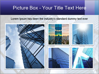 0000073227 PowerPoint Template - Slide 19