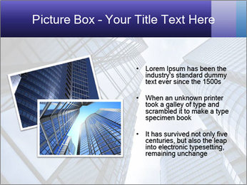 0000073227 PowerPoint Template - Slide 20