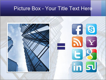 0000073227 PowerPoint Template - Slide 21