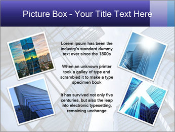 0000073227 PowerPoint Template - Slide 24