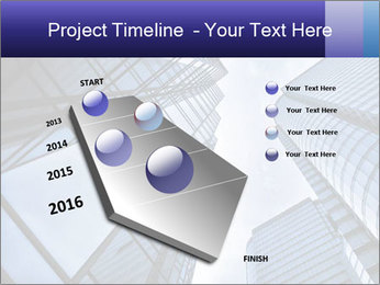 0000073227 PowerPoint Template - Slide 26