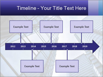 0000073227 PowerPoint Template - Slide 28