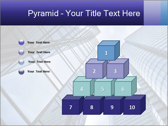 0000073227 PowerPoint Template - Slide 31