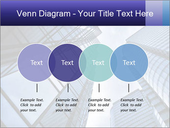 0000073227 PowerPoint Template - Slide 32