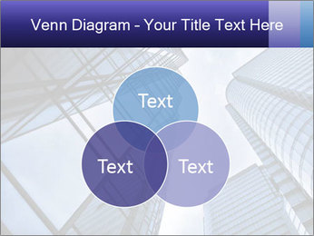 0000073227 PowerPoint Template - Slide 33