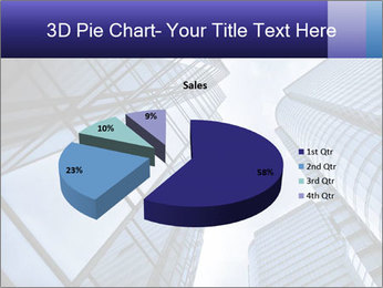 0000073227 PowerPoint Template - Slide 35