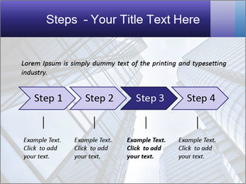 0000073227 PowerPoint Template - Slide 4