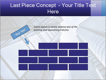 0000073227 PowerPoint Template - Slide 46