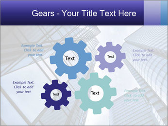 0000073227 PowerPoint Template - Slide 47