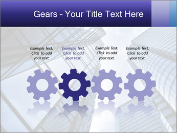 0000073227 PowerPoint Template - Slide 48