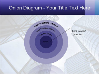 0000073227 PowerPoint Template - Slide 61