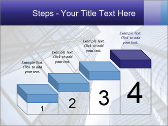 0000073227 PowerPoint Template - Slide 64