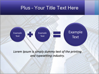 0000073227 PowerPoint Template - Slide 75