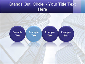 0000073227 PowerPoint Template - Slide 76