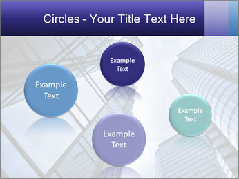 0000073227 PowerPoint Template - Slide 77
