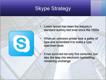 0000073227 PowerPoint Template - Slide 8