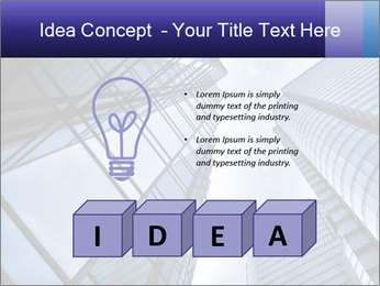 0000073227 PowerPoint Template - Slide 80