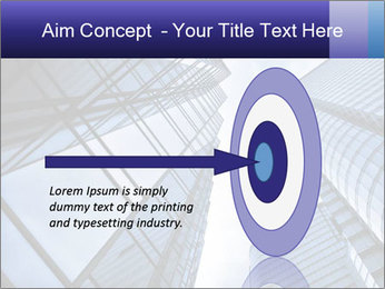 0000073227 PowerPoint Template - Slide 83
