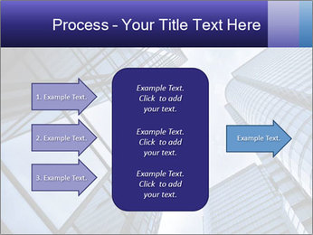 0000073227 PowerPoint Template - Slide 85