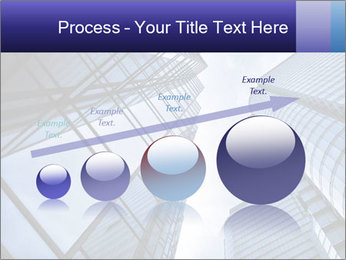 0000073227 PowerPoint Template - Slide 87