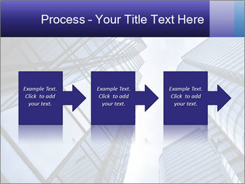 0000073227 PowerPoint Template - Slide 88