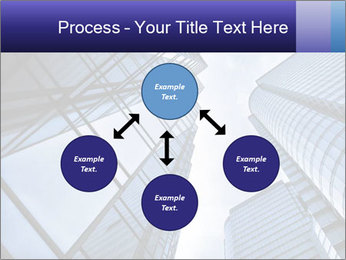 0000073227 PowerPoint Template - Slide 91