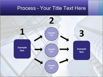 0000073227 PowerPoint Template - Slide 92