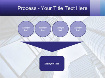 0000073227 PowerPoint Template - Slide 93