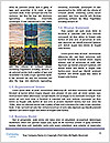 0000073227 Word Template - Page 4