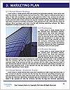 0000073227 Word Template - Page 8