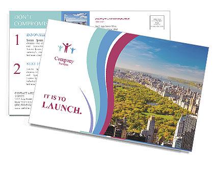 0000073228 Postcard Template