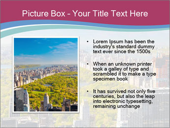0000073228 PowerPoint Templates - Slide 13