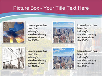 0000073228 PowerPoint Templates - Slide 14