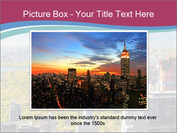 0000073228 PowerPoint Template - Slide 15