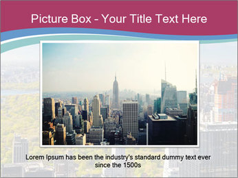 0000073228 PowerPoint Templates - Slide 16