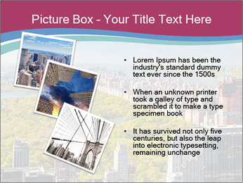 0000073228 PowerPoint Templates - Slide 17