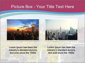 0000073228 PowerPoint Templates - Slide 18