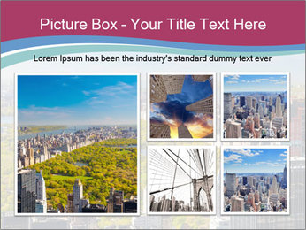 0000073228 PowerPoint Templates - Slide 19