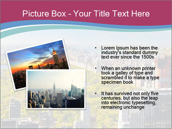 0000073228 PowerPoint Templates - Slide 20