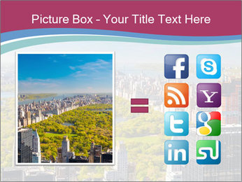 0000073228 PowerPoint Template - Slide 21