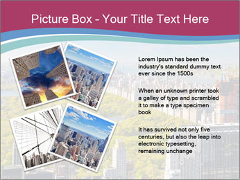 0000073228 PowerPoint Templates - Slide 23