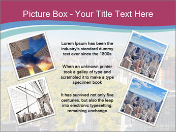 0000073228 PowerPoint Templates - Slide 24