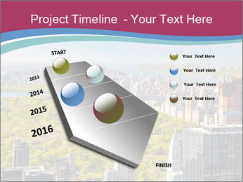 0000073228 PowerPoint Template - Slide 26
