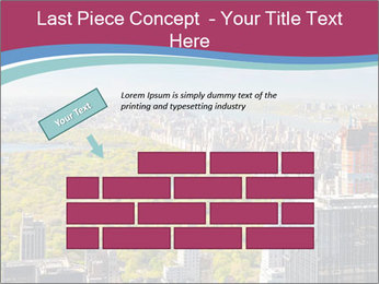 0000073228 PowerPoint Template - Slide 46