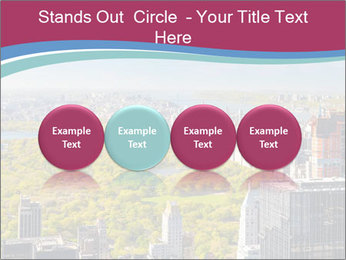 0000073228 PowerPoint Template - Slide 76