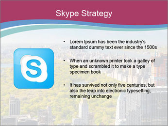 0000073228 PowerPoint Template - Slide 8