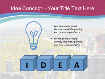 0000073228 PowerPoint Template - Slide 80