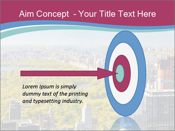 0000073228 PowerPoint Template - Slide 83