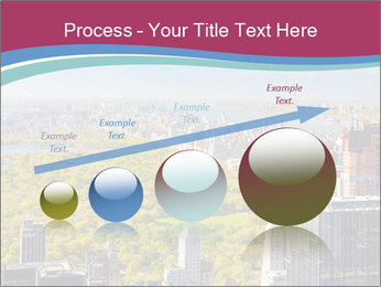 0000073228 PowerPoint Templates - Slide 87