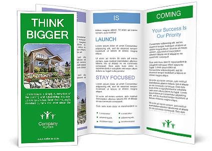 0000073229 Brochure Templates